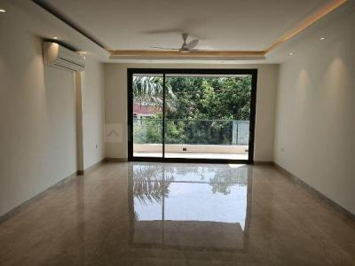 Gallery Cover Image of 5715 Sq.ft 4 BHK Independent Floor for buy in Greater Kailash I for 85000000