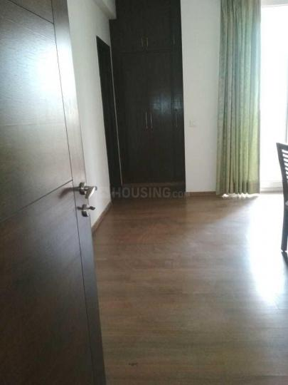 Main Entrance Image of 550 Sq.ft 1 BHK Independent Floor for buy in Attapur for 3100000