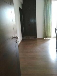 Gallery Cover Image of 525 Sq.ft 1 BHK Apartment for rent in Malad West for 24000