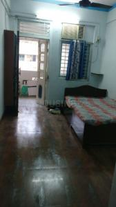 Gallery Cover Image of 450 Sq.ft 1 BHK Apartment for buy in Marine Lines for 10000000