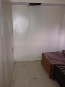 Bedroom Image of PG 4730492 Andheri East in Andheri East