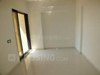 Gallery Cover Image of 850 Sq.ft 2 BHK Apartment for buy in Virar West for 3351000