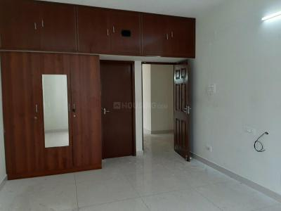 Gallery Cover Image of 1850 Sq.ft 3 BHK Apartment for rent in Adyar for 50000