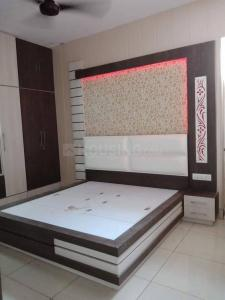 Gallery Cover Image of 1500 Sq.ft 3 BHK Villa for buy in Bedarahalli for 6900000