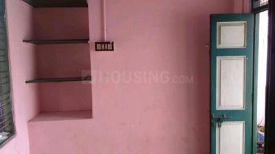 Gallery Cover Image of 1000 Sq.ft 2 RK Apartment for rent in Saidapet for 8000