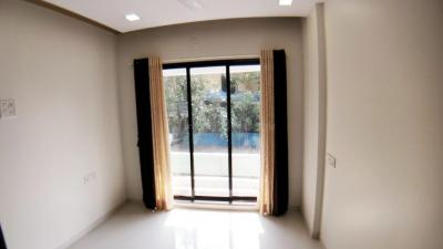 Gallery Cover Image of 1139 Sq.ft 2 BHK Apartment for buy in Amar Vinay Heritage, Mira Road East for 7575000
