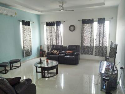 Gallery Cover Image of 3500 Sq.ft 5 BHK Independent House for rent in Madipakkam for 50000
