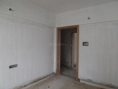 Gallery Cover Image of 650 Sq.ft 1 BHK Apartment for rent in Wagholi for 8000