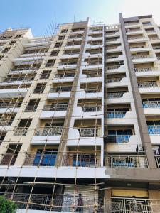 Gallery Cover Image of 1450 Sq.ft 3 BHK Apartment for buy in Rassaz Greens, Mira Road East for 11962500