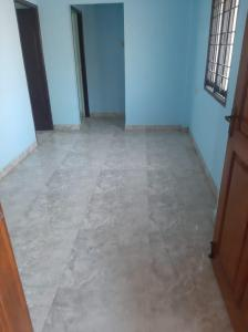 Gallery Cover Image of 700 Sq.ft 2 BHK Independent Floor for rent in Nanganallur for 15000