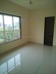 Gallery Cover Image of 680 Sq.ft 1 BHK Apartment for buy in Chembur for 9800000