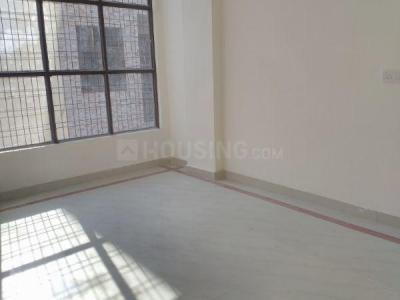 Gallery Cover Image of 750 Sq.ft 2 BHK Independent House for rent in Chhattarpur for 13700