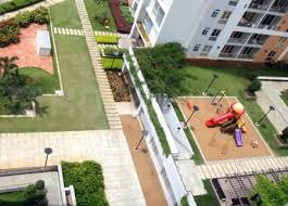 Gallery Cover Image of 1510 Sq.ft 3 BHK Apartment for rent in Arun Excello Estancia, Kattankulathur for 32000