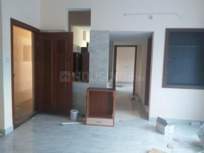 Gallery Cover Image of 950 Sq.ft 2 BHK Independent House for rent in C V Raman Nagar for 14000