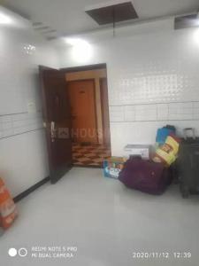 Gallery Cover Image of 650 Sq.ft 2 BHK Apartment for rent in Koparkhairane shree sairam, Kopar Khairane for 21000