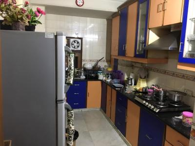 Kitchen Image of Sai Kripa in Laxmi Nagar