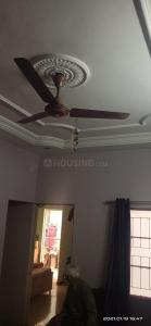 Gallery Cover Image of 897 Sq.ft 1 BHK Apartment for buy in Ghatlodiya for 2650000