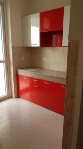 Gallery Cover Image of 2000 Sq.ft 3 BHK Apartment for rent in Indiabulls Centrum Park, Sector 103 for 20000