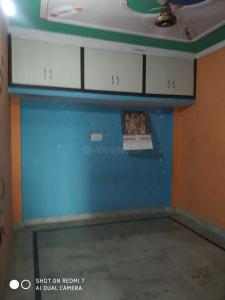 Gallery Cover Image of 400 Sq.ft 1 BHK Independent Floor for rent in New Ashok Nagar for 6500