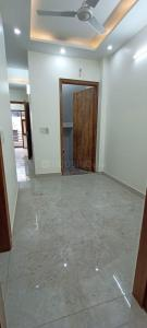 Gallery Cover Image of 522 Sq.ft 2 BHK Independent Floor for buy in Janakpuri for 5500000