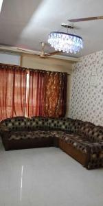 Gallery Cover Image of 900 Sq.ft 2 BHK Apartment for rent in Vasai East for 16000