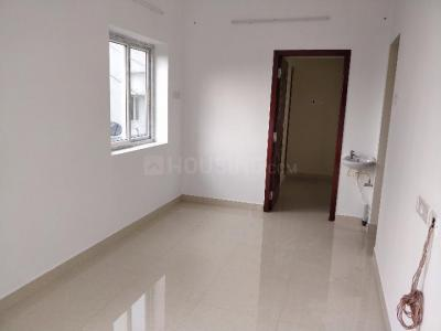 Gallery Cover Image of 600 Sq.ft 1 BHK Independent House for buy in Maduravoyal for 7500000