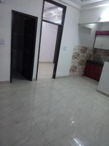 Gallery Cover Image of 545 Sq.ft 1 BHK Independent Floor for buy in Nyay Khand for 2165000