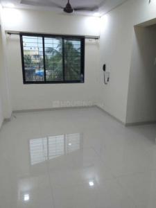 Gallery Cover Image of 1000 Sq.ft 2 BHK Apartment for rent in Dahisar West for 25000
