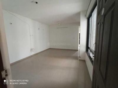 Gallery Cover Image of 845 Sq.ft 2 BHK Apartment for rent in Provident Welworth City, Rajanukunte for 8000