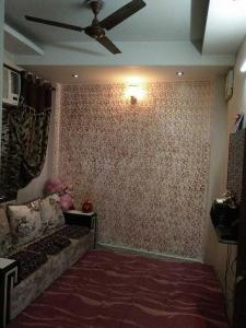 Gallery Cover Image of 550 Sq.ft 2 BHK Apartment for buy in Laxmi Nagar for 3600000