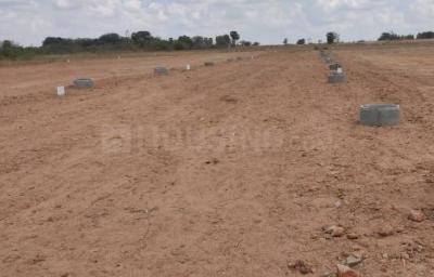 2700 Sq.ft Residential Plot for Sale in Durjaynagar, Agartala