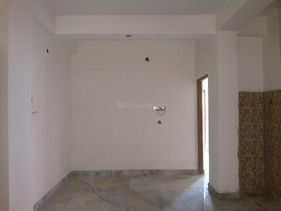 Gallery Cover Image of 750 Sq.ft 2 BHK Apartment for buy in Belghoria for 2025000