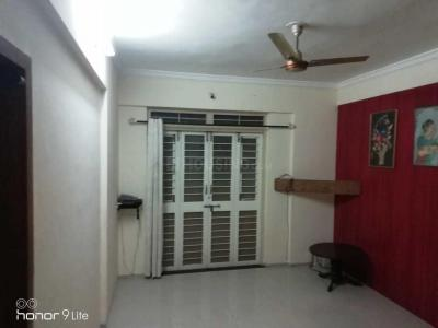 Gallery Cover Image of 1080 Sq.ft 2 BHK Apartment for rent in Pimple Saudagar for 24500