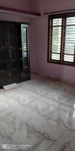 Gallery Cover Image of 1500 Sq.ft 3 BHK Independent Floor for rent in Ganganagar for 23000