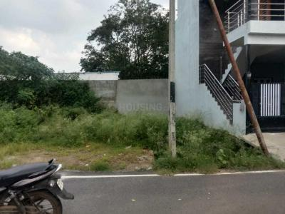 600 Sq.ft Residential Plot for Sale in Jnana Ganga Nagar, Bangalore