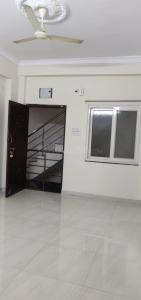Gallery Cover Image of 520 Sq.ft 1 BHK Apartment for rent in Banjara Hills for 8500