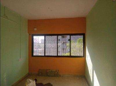 Gallery Cover Image of 380 Sq.ft 1 RK Apartment for rent in Sai Bela Centre, Malad West for 15000