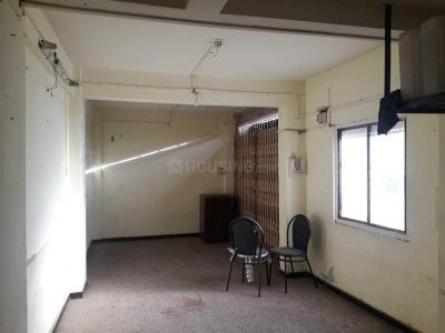 Gallery Cover Image of 550 Sq.ft 1 BHK Apartment for buy in Uttara Nagar for 3000000
