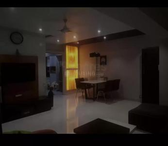 Gallery Cover Image of 1078 Sq.ft 2 BHK Independent House for buy in Prarthana Prarthna Heights, Parel for 30600000