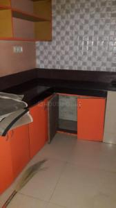 Gallery Cover Image of 750 Sq.ft 2 BHK Independent House for rent in Jay Nagar for 18000