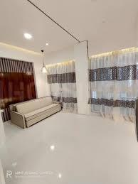 Gallery Cover Image of 270 Sq.ft 1 RK Apartment for buy in Bhandup West for 3000000