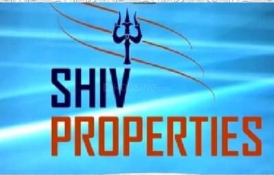 Gallery Cover Image of 1400 Sq.ft 3 BHK Apartment for rent in Sushant Greens, HUDA for 20000