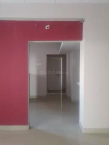 Gallery Cover Image of 1000 Sq.ft 2 BHK Apartment for rent in Virar West for 8500