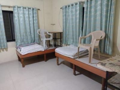 Living Room Image of Moraya in Nigdi
