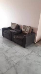 Gallery Cover Image of 1250 Sq.ft 2 BHK Apartment for rent in Belapur CBD for 20000