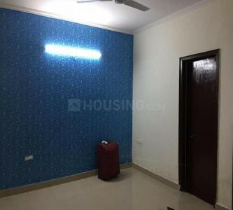 Gallery Cover Image of 500 Sq.ft 1 BHK Apartment for rent in Pusa for 10000