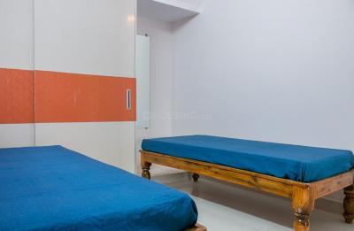 Bedroom Image of P.venkataswamy in HBR Layout