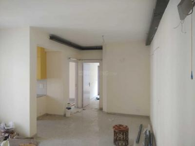 Gallery Cover Image of 1300 Sq.ft 2 BHK Apartment for rent in Noida Extension for 11000