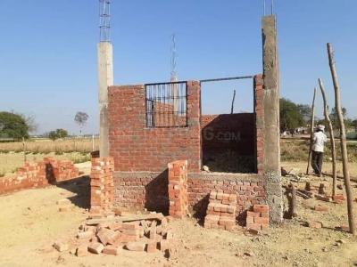 1000 Sq.ft Residential Plot for Sale in Indira Nagar, Solapur