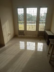 Gallery Cover Image of 820 Sq.ft 2 BHK Apartment for buy in Perungudi for 5500000